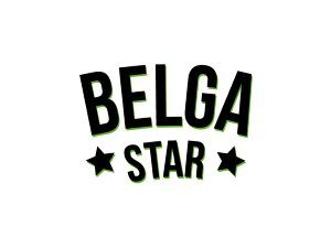 Belga Star